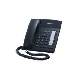 تلفن پاناسونیک مدل KX-TS820MX