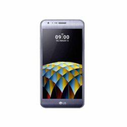 گوشی موبایل ال جی مدل  X cam-4G ظرفیت 16 گیگابایت دوسیم کارت