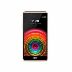 گوشی موبایل ال جی مدل  X power-4G ظرفیت 16 گیگابایت دوسیم کارت