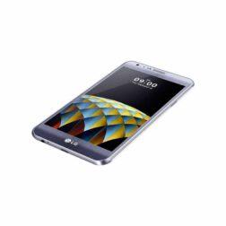 گوشی موبایل ال جی مدل X cam-3G ظرفیت 16 گیگابایت دوسیم کارت