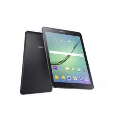 تبلت سامسونگ مدل Galaxy Tab S2 9.7-T819N ظرفیت ۶۴ گیگابایت