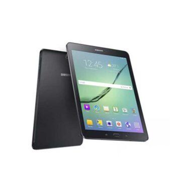 تبلت سامسونگ مدل Galaxy Tab S2 9.7-T819N ظرفیت ۶۴ گیگابایت 1 رادک