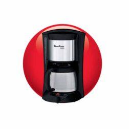 قهوه ساز مولینکس مدل ترمو CJ6005