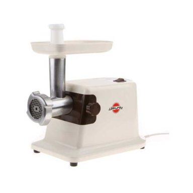 چرخ گوشت پارس خزر مدل MT-1200 1 رادک