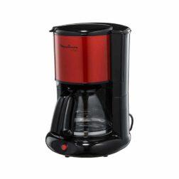 قهوه ساز مولینکس مدل FG360D