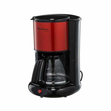 Moulinex FG360D Coffee Maker