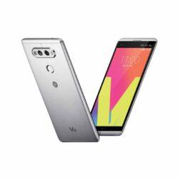 گوشی موبایل ال جی مدل V20-3G ظرفیت 32 گیگابایت یک سیم کارت