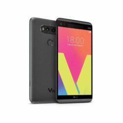گوشی موبایل ال جی مدل V20-4G ظرفیت 64 گیگابایت یک سیم کارت