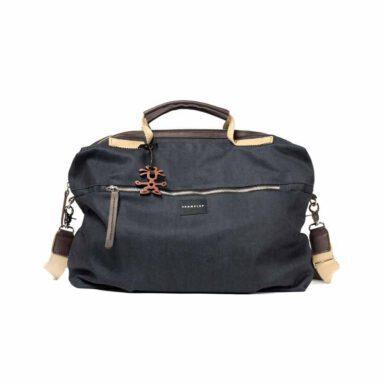 کیف دستی لپ تاپ کرامپلر مدل Crumpler BETTY BLUE BUSINESS 3 رادک