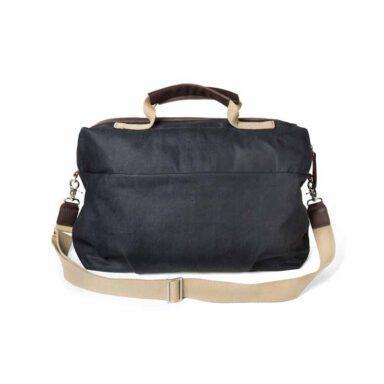 کیف دستی لپ تاپ کرامپلر مدل Crumpler BETTY BLUE BUSINESS 6 رادک
