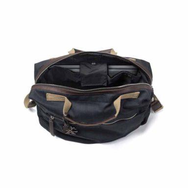 کیف دستی لپ تاپ کرامپلر مدل Crumpler BETTY BLUE BUSINESS 11 رادک