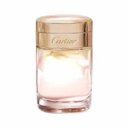 عطر زنانه Cartier مدل Baiser Vole حجم ۱۰۰ میلی لیتر