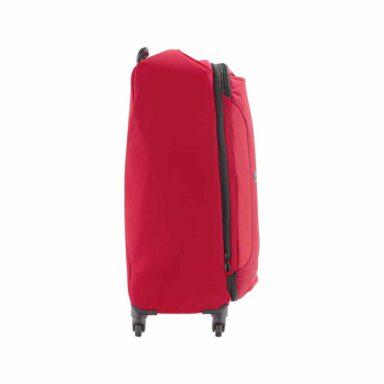 چمدان (مخصوص تحویل بار) کرامپلر مدل Crumpler DRY RED NO 11 5 رادک