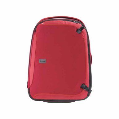 چمدان (مخصوص تحویل بار) کرامپلر مدل Crumpler DRY RED NO 12- قرمز 1 رادک