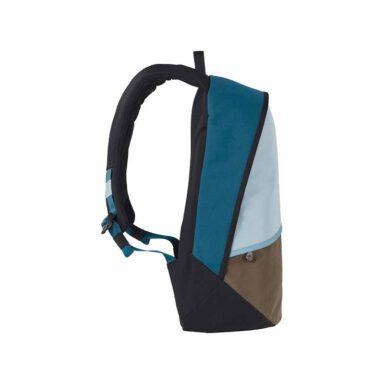 کوله پشتی لپ تاپ کرامپلر مدل Crumpler PRIVATE ZOOC 13 رادک