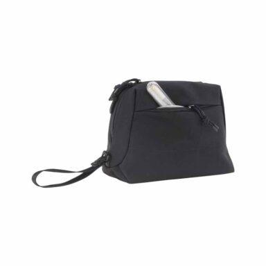 کیف آرایش کرامپلر مدل Crumpler SPRING PEEPER TOILETRIES KIT - مشکی 5 رادک