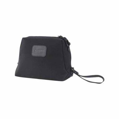 کیف آرایش کرامپلر مدل Crumpler SPRING PEEPER TOILETRIES KIT - مشکی 6 رادک