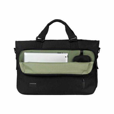 کیف لپ تاپ کرامپلر مدل Crumpler MILESTONE-BRIEFCASE-S 3 رادک
