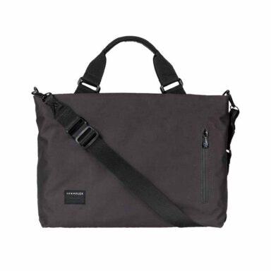 کیف لپ تاپ کرامپلر مدل Crumpler MILESTONE-LAPTOP FOLIO 4 رادک