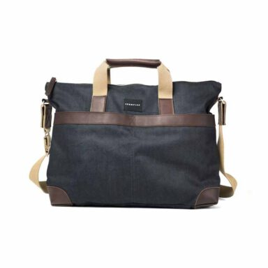کیف دستی لپ تاپ کرامپلر مدل BETTY BLUE SLIM LAPTOP 15 9 رادک