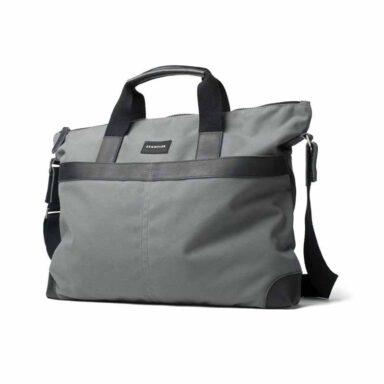 کیف دستی لپ تاپ کرامپلر مدل BETTY BLUE SLIM LAPTOP 15 2 رادک