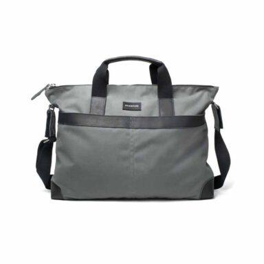 کیف دستی لپ تاپ کرامپلر مدل BETTY BLUE SLIM LAPTOP 15 1 رادک
