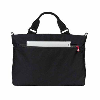 کیف لپ تاپ کرامپلر مدل MILESTONE-LAPTOP FOLIO 5 رادک
