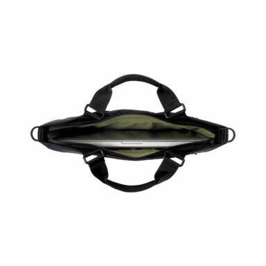 کیف لپ تاپ کرامپلر مدل MILESTONE-LAPTOP FOLIO 7 رادک