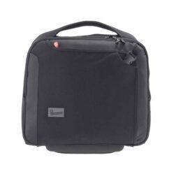 کیف لپ تاپ چرخدار کرامپلر مدل Crumpler DRY RED NO 9 – مشکی