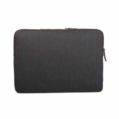 کیف لپ تاپ کرامپلر مدل Crumpler THE GEEK ELITE 13 TGKE13-001 4 رادک