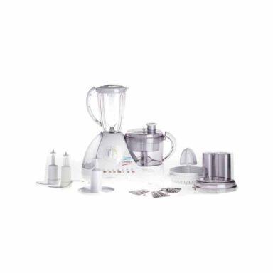 غذاساز پارس خزر مدل سایا CFP-110  مشخصات قیمت و خرید   Radek