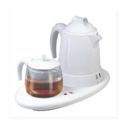 چای ساز و دم آور پارس خزر مدل TM 3500P