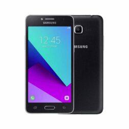 گوشی موبایل سامسونگ مدل Samsung Galaxy Grand Prime Plus – 3G دو سیم کارت ظرفیت ۸ گیگابایت