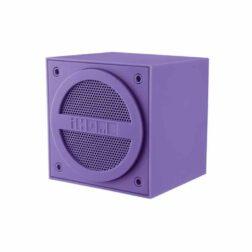 اسپیکر بلوتوث iHome قابل حمل مدل IBT16