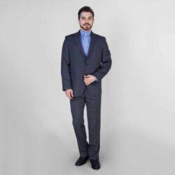 کت و شلوار فیلافیل مردانه برک مدل fld_brk_100_2_0