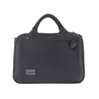 خرید آنلاین کیف لپ تاپ کرامپلر مدل Crumpler DRY RED NO 7 - کد DRB002-B00150 مشکی | فروشگاه اینترنتی Radek - لذت خرید آنلاین - radek.ir