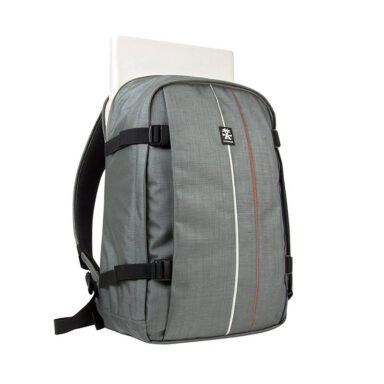 خرید آنلاین کوله پشتی عکاسی کرامپلر مدل Crumpler Jackpack کد 004-JPFBP   فروشگاه اینترنتی Radek - لذت خرید آنلاین - radek.ir