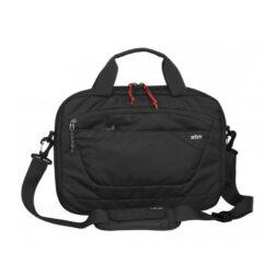 کیف لپ تاپ اس تی ام مدل STM Swift 11 inch Black – رنگ مشکی