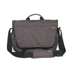 کیف لپ تاپ اس تی ام مدل STM Radial 15 inch Radial Steel – رنگ نوک مدادی