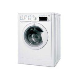 ماشین لباسشویی 7 کیلوگرمی ایندزیت مدل IWE 71251 C ECO GCC
