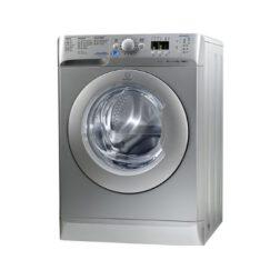 ماشین لباسشویی 7 کیلوگرمی ایندزیت مدل XWA 71252 SG FR