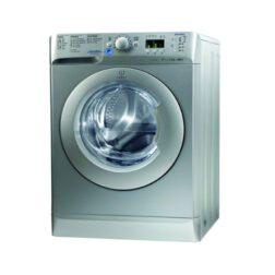 ماشین لباسشویی 8 کیلوگرمی ایندزیت مدل XWA 81482 X S UK