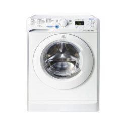ماشین لباسشویی 8 کیلوگرمی ایندزیت مدل XWA 81682 X W UK