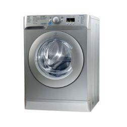 ماشین لباسشویی 8 کیلوگرمی ایندزیت مدل XWA 81682 X S UK
