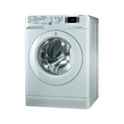 ماشین لباسشویی 7 کیلوگرمی ایندزیت مدل XWE 71483 XW EU.1