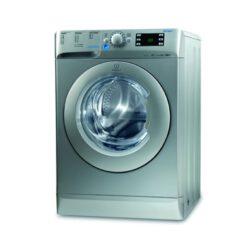 ماشین لباسشویی 9 کیلوگرمی ایندزیت مدل XWE 91483X S EU