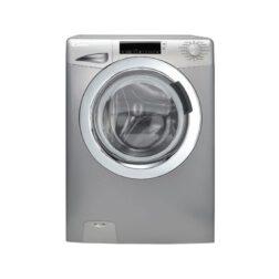 ماشین لباسشویی candy مدل GVP-127S ظرفیت 7 کیلوگرم