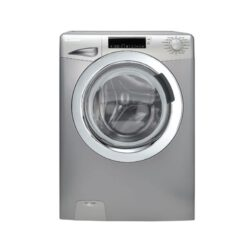 ماشین لباسشویی candy مدل GVP-148S ظرفیت 8 کیلوگرم