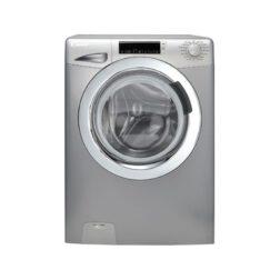 ماشین لباسشویی candy مدل GVP-149S ظرفیت 9 کیلوگرم