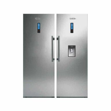 electrosteel-freezer-refrigerator-model-24-titaniyom